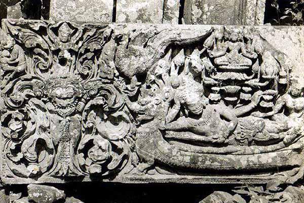 Wisanu Anantasin Phatamnapa